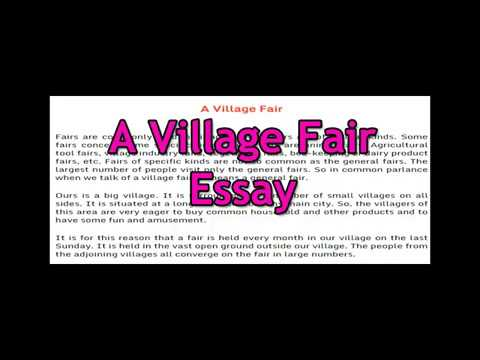 Mba essay sample free - Get Help