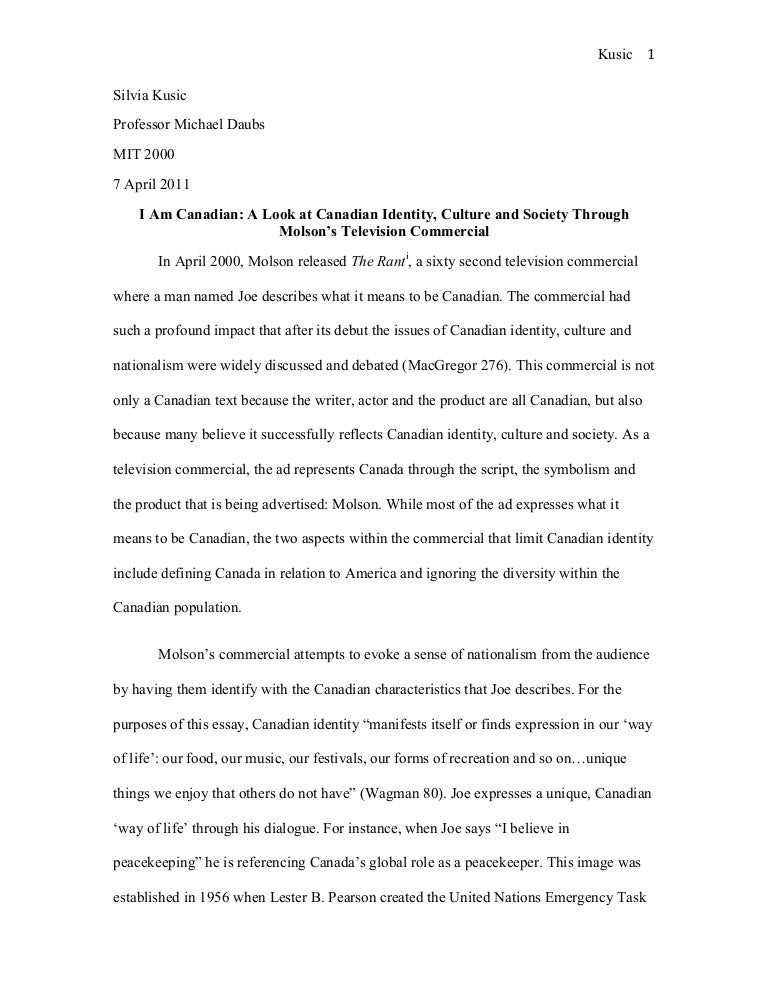 Vocabulary acquisition research paper