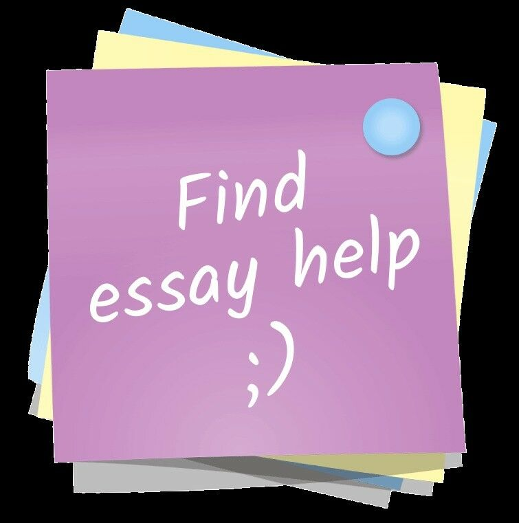 Research Paper - Disaster Backup/Disaster Recovery help with writing essay