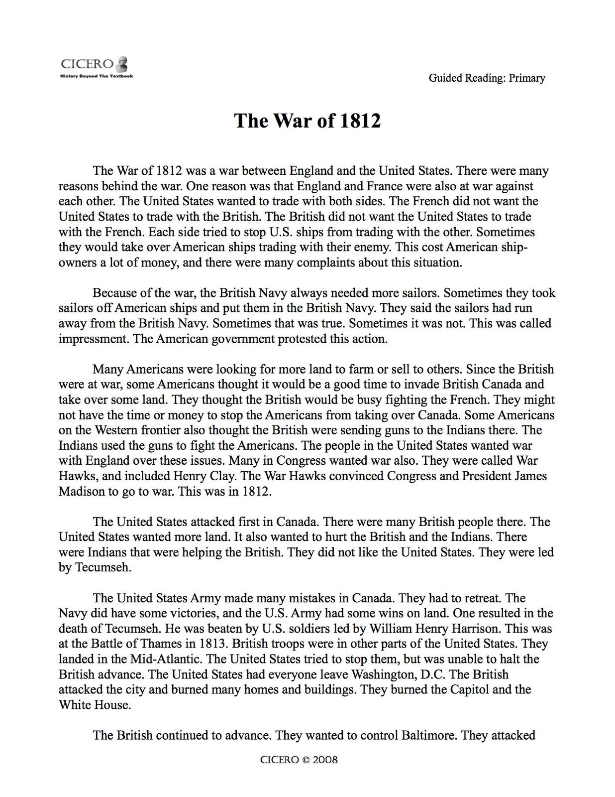 My essay writing coach