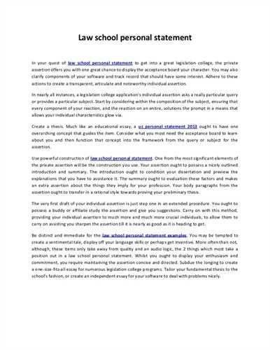 Autism conclusions of essays