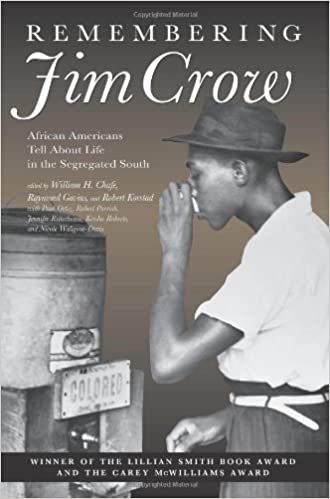 The New Jim Crow Free Essay Sample