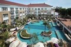 grand ina pool