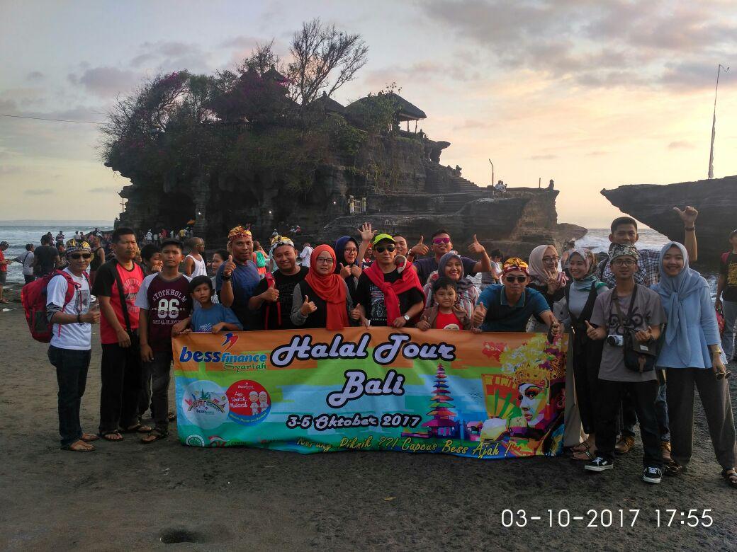 IMG-20171003-WA0041
