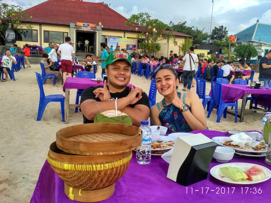 IMG-20171229-WA0004