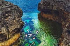 bilabong-beach