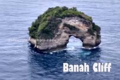 banah-cliff
