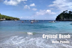 crystal-bay-beach