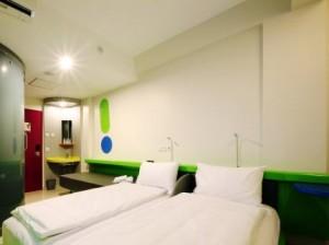 P_KutaBeach_Room2