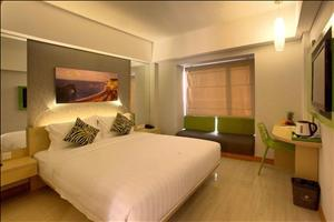 7 Day Hotel