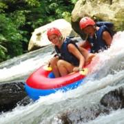Bali-River-Tubing-Adventure-0143-180x180