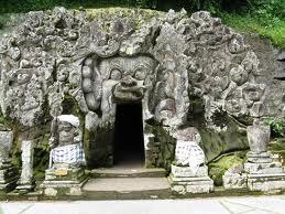 goa gajah1