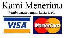 visa master1