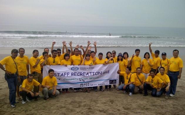 Paket Ke Bali Group Murah 4 Hari 3 malam