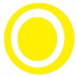 bulet kuning