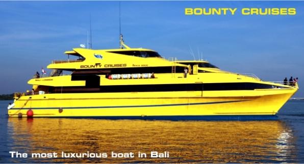bounty-cruise-bali