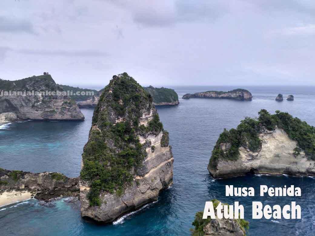 atuh-beach