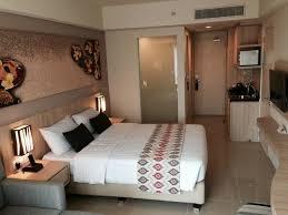 citadines room
