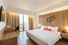 grand zuri room'