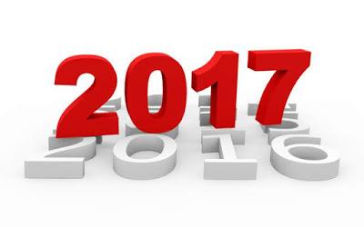 tahun-baru-2017